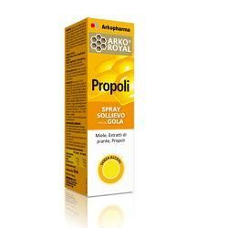 Propoli spray 30 ml