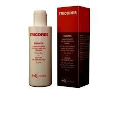 Tricores shampoo 200 ml