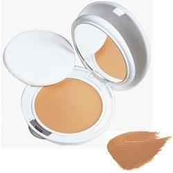 Couvrance crema compatta colore 04 miele 950 grammi