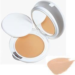 Couvrance oilfree crema compatta colore 01 porcellana 950 grammi