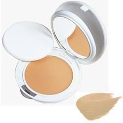Couvrance oilfree crema compatta colore 02 naturale 950 g
