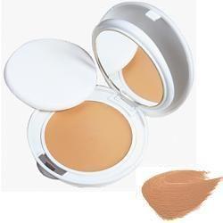 Couvrance oilfree crema compatta colore 03 sabbia 950 g