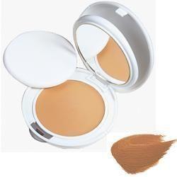 Couvrance oilfree crema compatta colore 05 sole 950 grammi