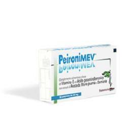Peironimev 30 compresse