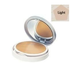 Heliocare 50 cipria compatta light