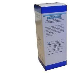 Respimel gocce 50 ml