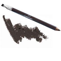 Couvrance matita correttore soppraciglia colore 02 bruno