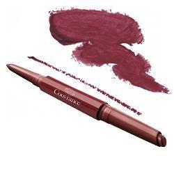 Couvrance duo matita per labbra e contorno colore 02 intenso