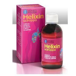 Helixin 150 ml