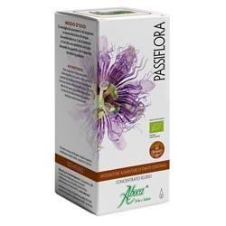 Passiflora inc monoconcentrato 75 ml