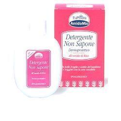 Euphidra amidomio detergente senzasapone 200 ml