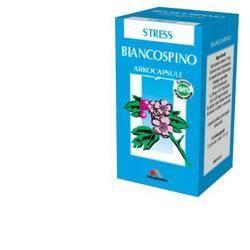 Biancospino arkocapsule 45 capsule