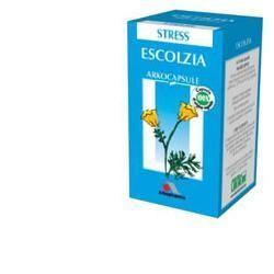Escholtzia arkocapsule 45 capsule