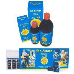 Biostrath elixir 750 ml