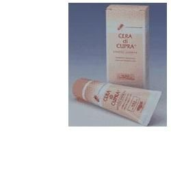 Cera di cupra rosa tubo 75 ml