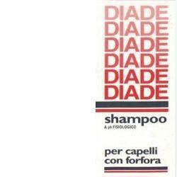 Diade shampoo antiforfora 125 ml