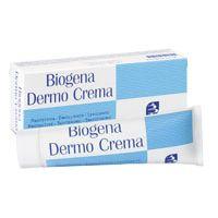 Biogena dermo crema 200 ml