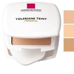 Toleriane teint mineral 15 dore
