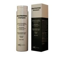 Anatrofine shampoo anticaduta 200 ml