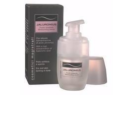Jaluronius liquido idratante 30 ml