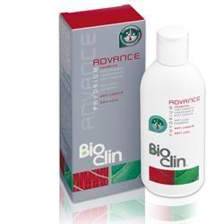 Bioclin phydrium advance shampoo 200 ml