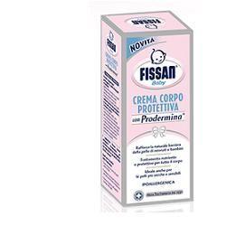 Fissan prodermina crema viso 40 ml