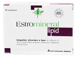 Meda pharma 939890758