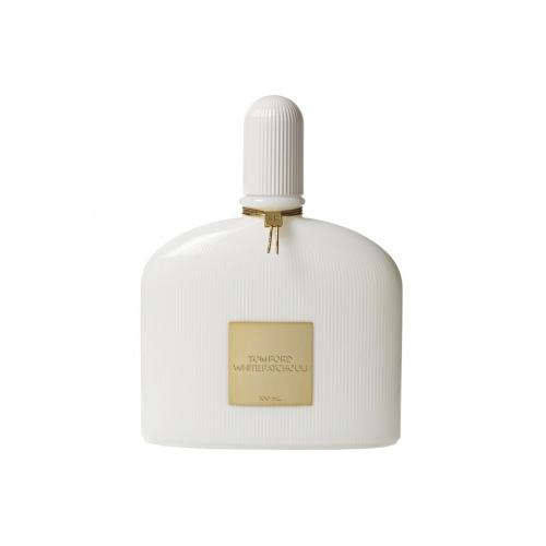 TOTom Ford White patchouli  eau de parfum 100 mlM FORD WHITE PATCHOULI D EDP 100