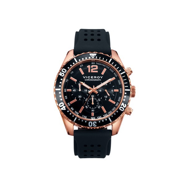 Orologio uomo Viceroy 4049755