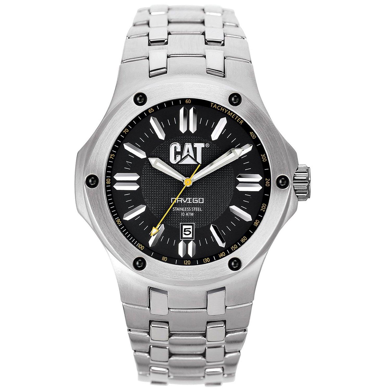 Orologio uomo Cat A114111124