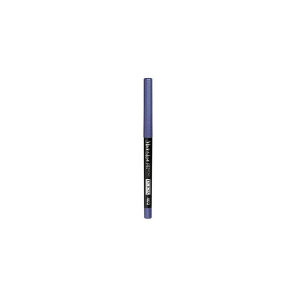 Pupa  Made to last definition eyes  matita automatica occhi 402 standart blue