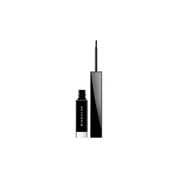 Givenchy  Liner vynil  eyeliner 1 black