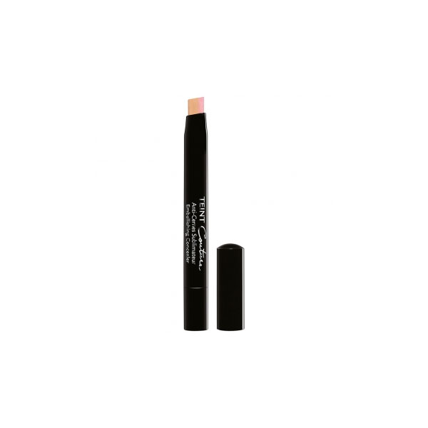 Givenchy  Teint couture concealer  correttore 02 dentelle beige