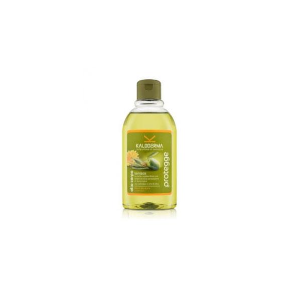 Kaloderma  Protegge olio corpo 300 ml