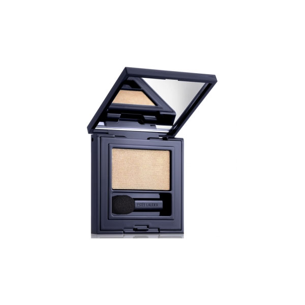 Este Lauder  Pure color envy eyeshadow single  ombretto 08 unrivaled