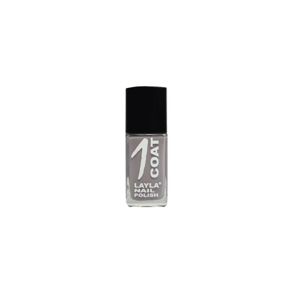 Layla  1 coat nail polish  smalto 14