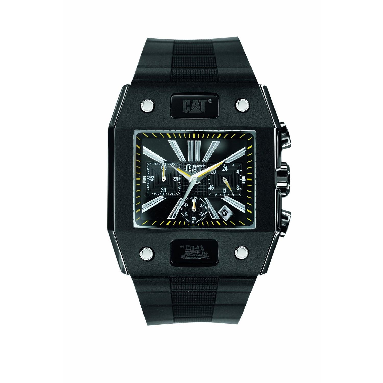 Orologio uomo Cat N416321121