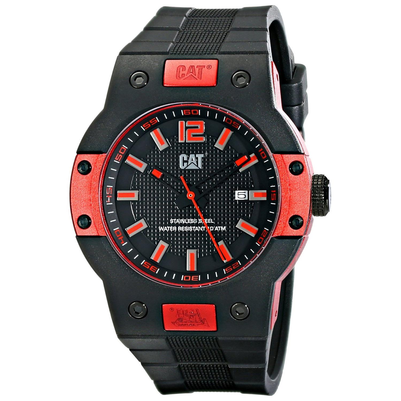 Orologio uomo Cat N518121128