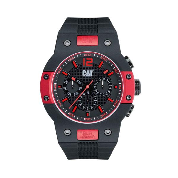 Orologio uomo Cat N518921128