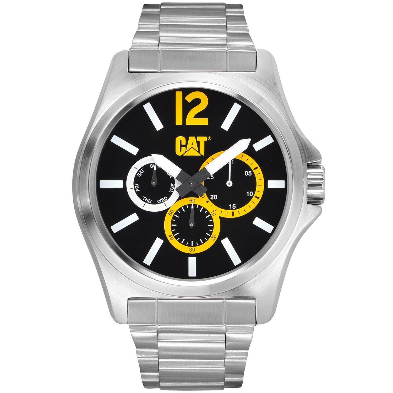 Orologio uomo Cat PK14911137