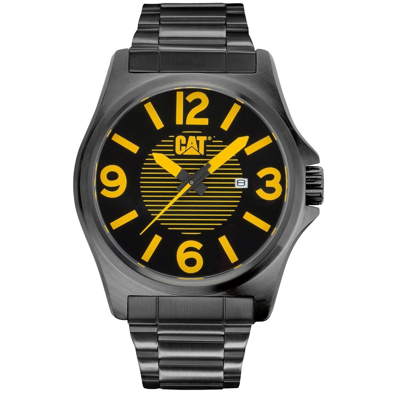 Orologio uomo Cat PK16112137