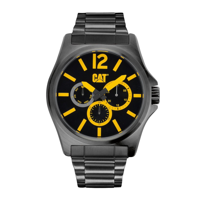 Orologio uomo Cat PK16912137