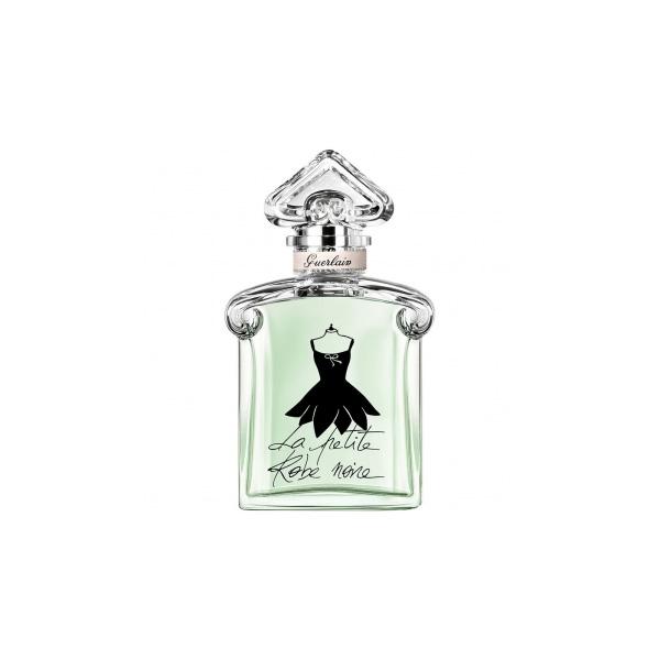 Guerlain  La petite robe noire  eau fraiche 50 ml vapo