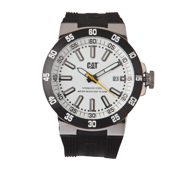Orologio uomo Cat YP16121222