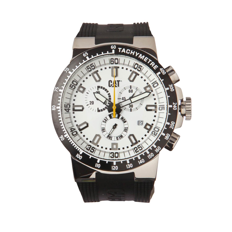 Orologio uomo Cat YP16321222