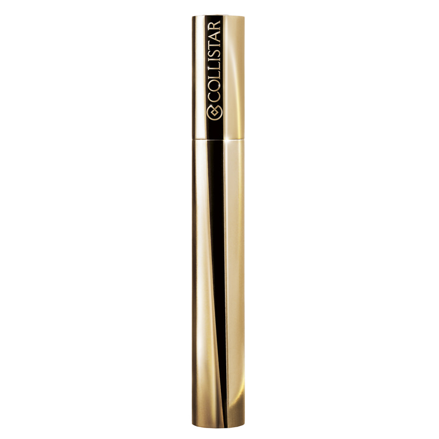 Collistar mascara art design nero waterproof
