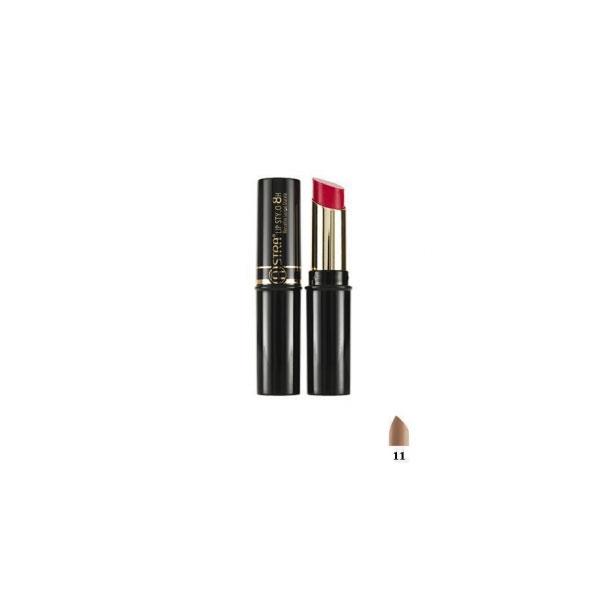 Astra  Lip stylo 8h  rossetto lunga durata 11 nude beige