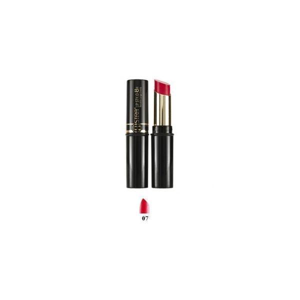 Astra  Lip stylo 8h  rossetto lunga durata 07 coral bay