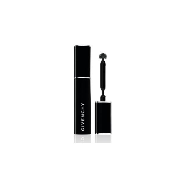 Givenchy  Phenomeneyes  mascara 01 deep black
