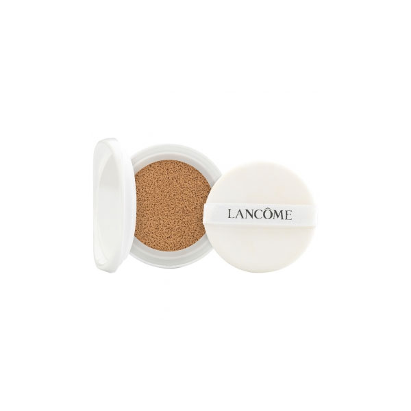 Lancme  Miracle cushion refill  ricarica fondotinta 04 beige miel